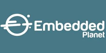 Embedded_Logo_9