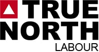 TNL-logo