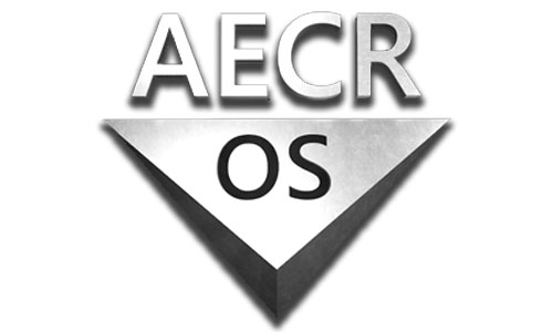 aecros2