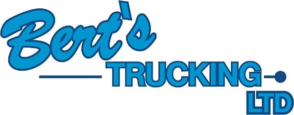 berts-trucking-logo
