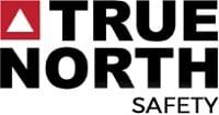 safety_logo200