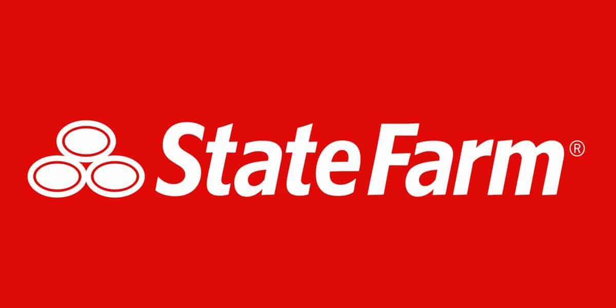 statefarm2